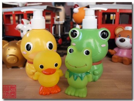 カエルの子はカエル、ヒヨコの子はヒヨコ.jpg