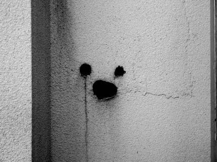 壁にされた王子様の呪い.jpg