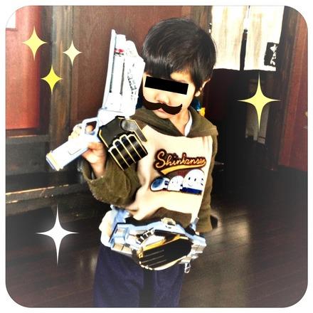 image (1)のコピー.jpg